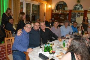 ORLIAKAS RACE @ ΣΠΗΛΑΙΟ ΓΡΕΒΕΝΩΝ