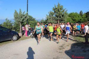 karyditsa race 2019 @ ΚΑΡΥΔΙΤΣΑ - ΚΟΖΑΝΗΣ